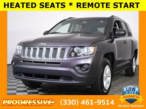 Pre Owned Vehicles >> Certified Pre Owned Vehicles Progressive Chrysler Dodge Jeep Ram