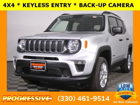 Jeep Dealership Columbus Ohio >> New Jeep Inventory Buy Or Lease A New Ram Near Columbus Oh